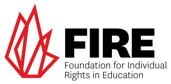 The Foundation on Individual Rights in Education