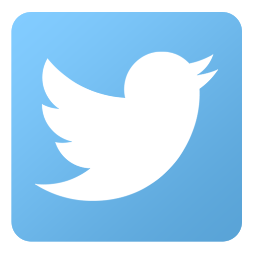 #OwnYourLiberty Twitter Chats