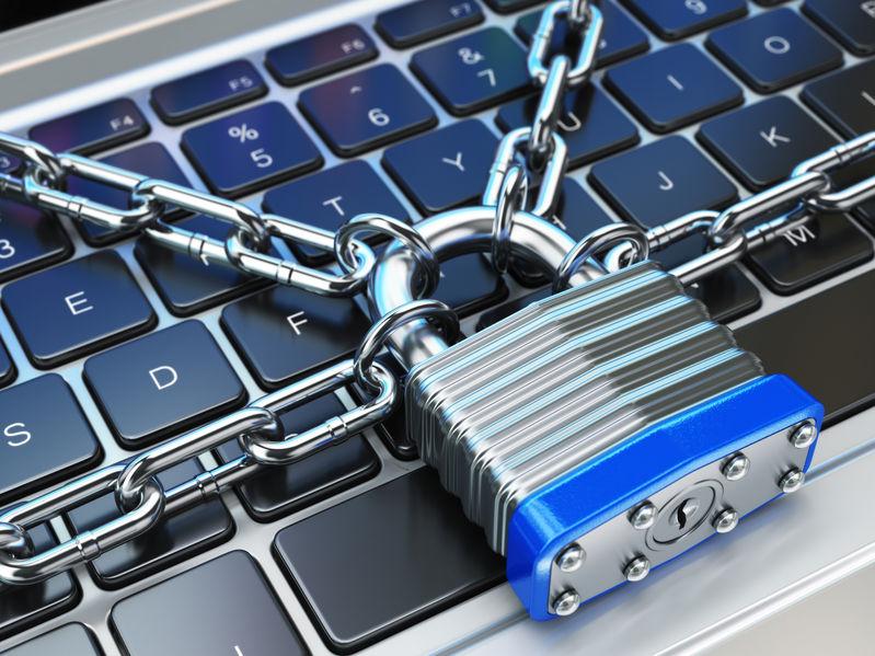 Should the First Amendment regulate online speech?