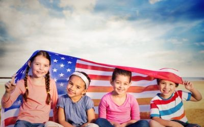 Three areas of controversy involving the First Amendment and K-12 students