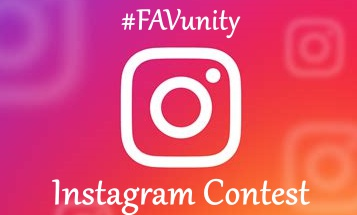 Instagram Contest for Students