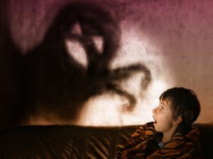 Fear appeals in public discourse