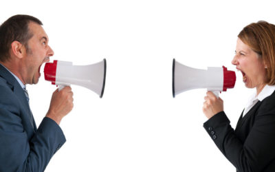 3 productive strategies for managing political differences in social situations