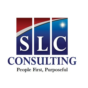 SLC Consulting