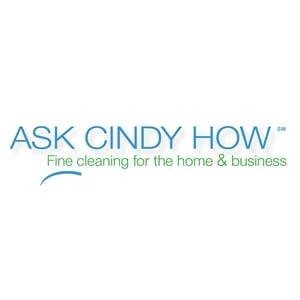 Ask Cindy