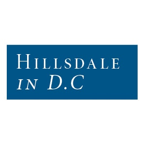 Hillsdale DC