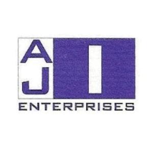 AJI Enterprises
